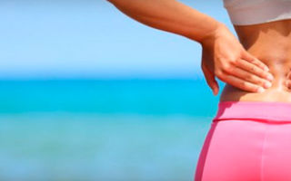 Как болят почки: симптомы, проявляющиеся у женщин