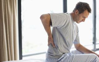 Симптомы и лечение инфекции почек