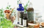 Пиэлонефрит и фитотерапия: возможен ли тандем?