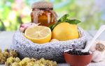 Народные средства от мочекаменной болезни