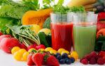 Способна ли диета спасти от пиелонефрита?