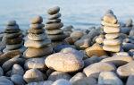 Камни в мочевом пузыре и методы их устранения