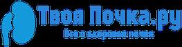 TvoyaPochka.ru