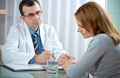 Лечение пиелоэктазии