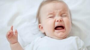 Симптомы пиелонефрита у младенца