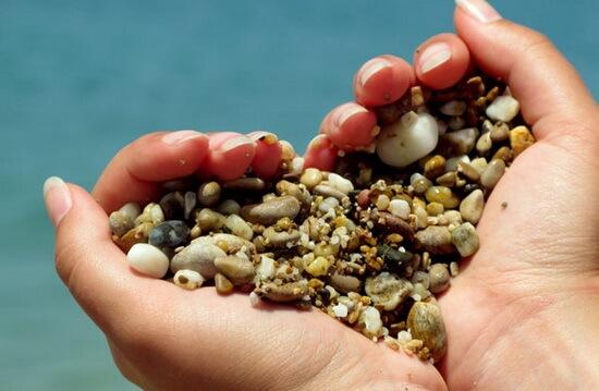 Почки человека лечение камни в почках