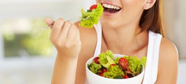 Правильное питание при нефрите