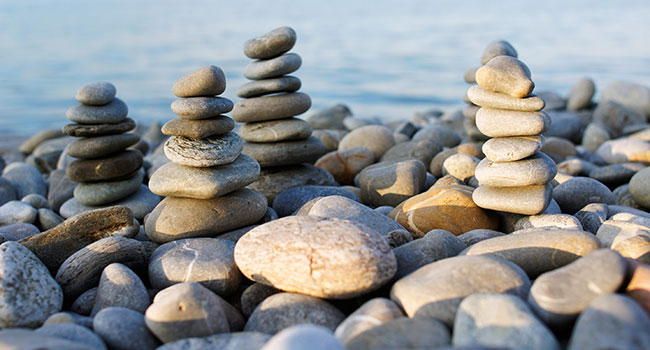 Камни в мочевм