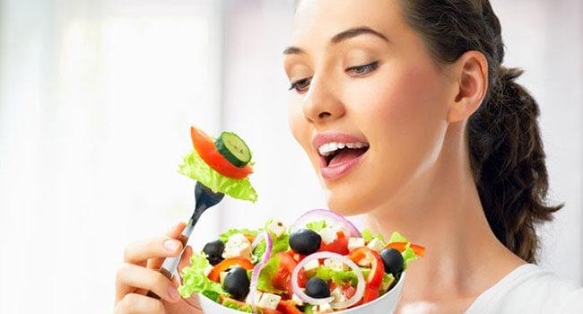 Правильное питание при мкб