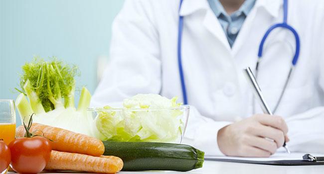 диета при заболеваниях почек