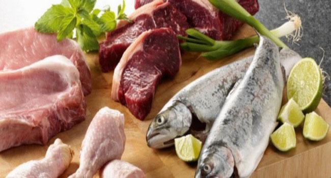 Особенности диеты при почечной колике
