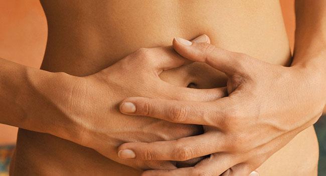 Нарушение работы пищеварительного тракта