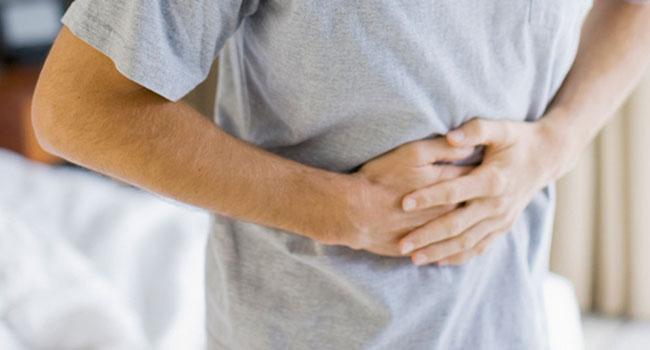 Воспаление аппендикса и кишечника